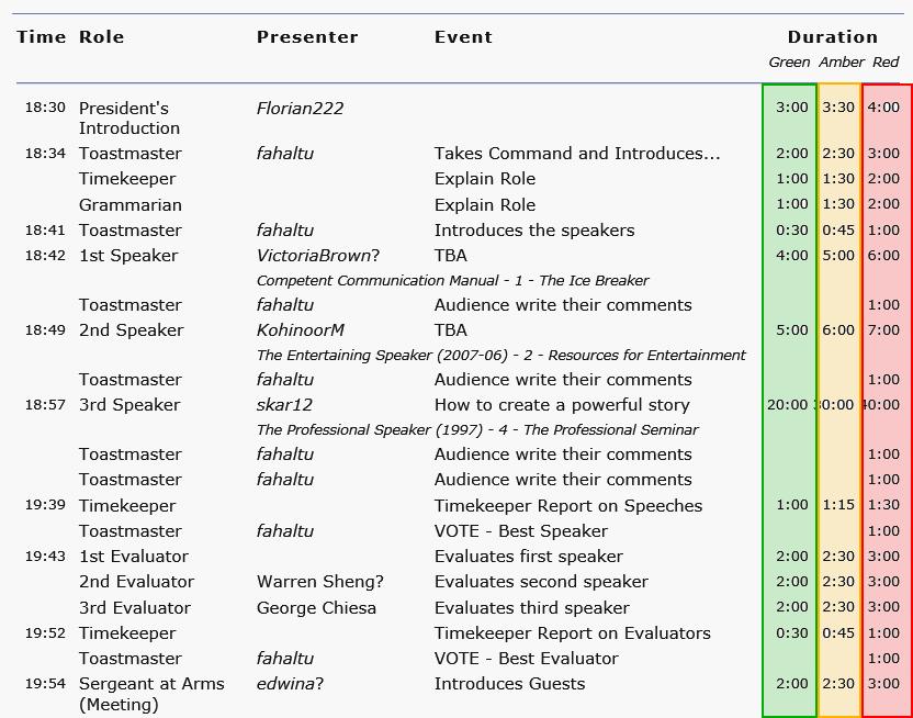 timekeeper-agenda.png